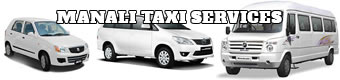manali cab services, manali rohtang taxi charges, himachal taxi services